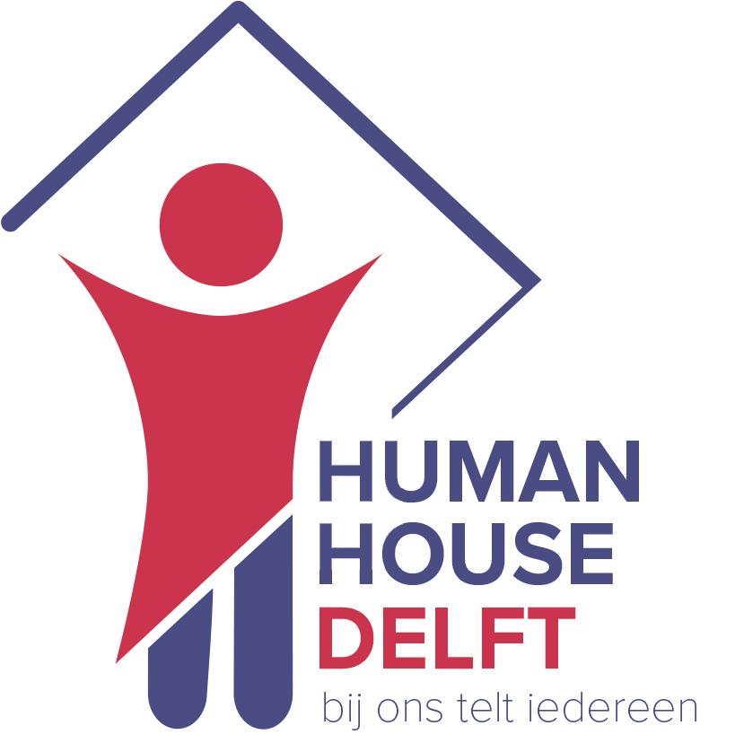 human house delft