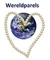 Bijeenkomst Wereldparels